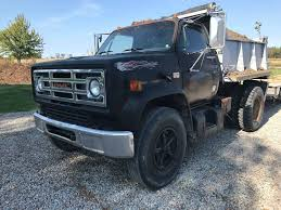 1983 GMC Dump Truck - 5 Speed, Diesel For Sale - Granbury, TX | ITAG ... 50 Unique Landscaping Truck For Sale Craigslist Pics Photos Dump Trucks Gain Insurance Dumb Trucking Pro And Cons Of Owner Operator Youtube National Driving Championship Are You Qualified 2018 Kenworth T880 Dump Truck Sls Financial Services The Intertional Paystar With Ultrashift Plus Mxp News Er Equipment Vacuum And More Sale Astra Best Image Kusaboshicom We Offer Great Rates On Commercial Truck Insurance In Washington Home