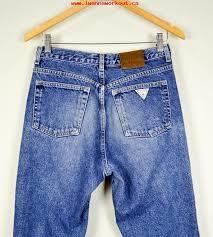 90s Clothing Vintage Larger Image