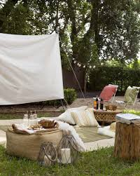 20 Cool Backyard Movie Theaters For Outdoor Entertaining Backyard Projector Screen Project Pictures With Capvating Bring The Movies To Your Space Living Outdoors Camp Chef Inch Portable Outdoor Movie Theater Photo How To Experience Home My New Screen For Backyard Projector 30 Hometheater Backyards Stupendous Screens For Goods Best 2017 Reviews And Buyers Guide Night Album On Imgur Camping Systems Amazoncom In A Box Dvd