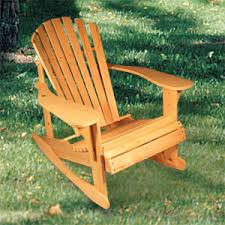 adirondack rocking chair plans ideas for the house pinterest