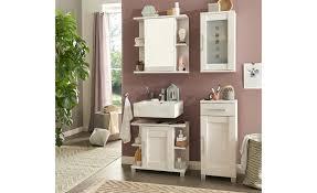 möbel für badezimmer gästebad elva4home