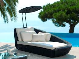 Target Outdoor Cushions Australia by Outdoor Daybed Canopy Target Snooze Patio With Cushions Canada
