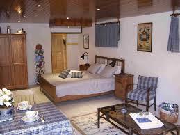 ouvrir une chambre d hote en chambre d hôtes au canal illkirch graffenstaden