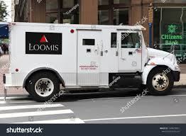 Philadelphia Usa June 11 2013 Loomis Stock Photo 1040679961 ... Loomis Usaa Atm Im Gonna Have To Ask You Leave Youtube Apparent Armored Car Robbery Investigated Off Eastex Freeway Police Armored Calates Into Deadly Shooting In North Money Trucks Flickr Truck Carrying 3 Million Rolls On I10 Blog Latest Kiro 7 Invesgation Sparks Police Action Fatal Lynnwood Fargo Robbery Loomis Fargo Worker Robbed At Gunpoint Truck Robbed Guard Shot In Dekalb Wsbtv Security Car Robbery Outside Windsor Bank Raleigh Nc Drivers Hit Brakes I40 When Starts And The Red Light Ertl Die Cast Armored Truck Bank With Key 1959 Gmc 0946f 75