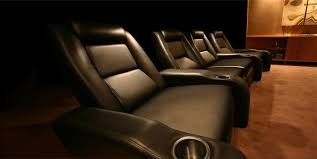 Enthralling Home Theater Seating Custom Chairs Elite HTS In