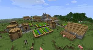 Pumpkin Seeds Minecraft Ps3 by Cheppa Minecraft Seeds Sharing The Best Minecraft Seeds
