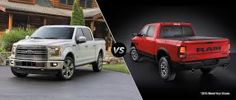 2016 Ford F-150 Vs 2016 RAM 1500 Best Of 20 Images Ford Work Trucks New Cars And Wallpaper 1997 F150 Used Autos Xl Hybrids Unveils Firstever Hybdelectric F250 At 2018 Ford F150 Truck Photos 1200x675 Release Ultimate Leveling Truckin Magazine With Fuel Rwd For Sale In Dallas Tx F42373 2015 Supercab 4x2 299 Tates Center Part 1 Photo Image Gallery Recalls 300 New Pickups For Three Issues Roadshow Diesel Commercial First Test Motor Trend Fords Ectrvehicle Strategy Absorb Costs In Most Profitable Trucks