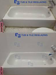 Bathtub Reglazing Chicago Il by 6 Bathtub Reglazing Chicago Il Job Examples Job Examples