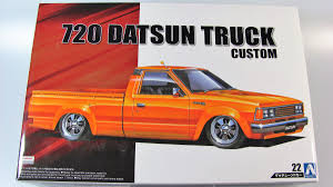 Nissan Datsun 720 Truck - Aoshima | Car-model-kit.com 92 Nissan Truck Parts Elegant 200 Best Mini Trucks Images On Truck Accsories Jeep Parts Home Japanese Replacement For Isuzu Mitsubishi Ud Fuso Ronkoma West Babylon Ny Sx0902235 Wheel Cylinders Repair Kits Rear 2004 Udnissan 6spd Stock Salvage535udtm1246 Tpi Nissan Diesel 2013 Mls Diesel Gearbox Mkb Cabstar Tractor Wrecking Used 2000 Fd46tau2 Truck Engine For Sale In Fl 1217 Condorud Golden Arbutus Enterprise Corpproduct Linenissan Compatible