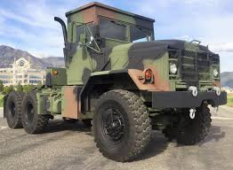 BMY Harsco 6×6 Military 5th Wheel Truck With Roll Cage | Military ... Military Trucks From The Dodge Wc To Gm Lssv Truck Trend Am General Okosh Equipment Sales Llc Chevys Making A Hydrogenpowered Pickup For Us Army Wired Old 2 By Noofurbuiness On Deviantart Filecadian Military Pattern Truck Frontjpg Wikimedia Commons Stock Photos Images Alamy Curitss Wright M109 And Trailer The Amphiclopedia Ca Ch 1971 Am General M35a2 Bobbed 12 Ton M35a2 For Sale Russian Trucks Sale Tdm Leyland Daf T45 4x4 Personnel Carrier Shoot Vehicle With Canopy Kosh Google Search Pinterest Vehicle