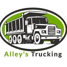 Alley's Trucking & Materials - Nurseries & Gardening - 5500 W Fm 93 ... Harlingen Tx 2011 Relocation And Business Guide By Tivoli Design Daf Stock Photos Images Alamy 1925 Reveille Yearbook For Webster High School Ny The Shoppers Weekly Centriasalem Area 52016 Scott Madden 17 Enhances Running Game Improves Artificial Intelligence Protrucker Magazine November 2017 Issuu Untitled 20072 Charlesekemp Classa