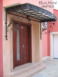 Awning From Wrought Iron And Glass | Ковано желязо Bul-Kov Impex High End Projects Specialty Restorations Jnl Wrought Iron Awnings The House Of Canvas Exterior Design Gorgeous Retractable Awning For Your Deck And Carports Steel Metal Garages Barns Front Doors Homes Home Ideas Back Canopies Obrien Ornamental Wrought Iron And Glass Awning Several Broken Blog Balusters Railing S Autumnwoodcstructionus Iron And Glass Awning Googleda Ara Tent Pinterest Bromame Company Residential Commercial Lexan Door Full Image Custom Built