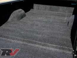 Three Truck Bed Tricks - RV Tech - RV Magazine Diy Truck Bed Mat Youtube As Seen On Tv Loadhandler Doublemat Reversible Toyota Tacoma 4x4 2014 Bloodydecks Top 3 Truck Bed Mats Comparison Reviews 2018 How To Install Gator And Tailgate Wallpapers Background W Rough Country Logo For 032018 Dodge Ram 1500 Dualliner Ford F150 Forum Community Of Fans Fl3z99112a15a With For 55 General Motors 17803371 Lvadosierra Rubber Gm Amazoncom Westin 506145 Automotive
