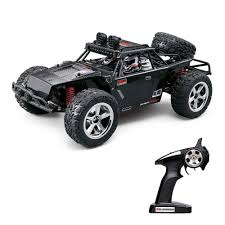 Amazon.com: Vatos RC Trucks Remote Controls RC Cars Off Road High ... Gptoys Rc Car S911 Off Road 1 12 Scale Supersonic Explorer Remote Control Gas Powered 32cc Redcat Rampage Mt V3 15 R Electric 4wd Offroad Truck Simulation Truck110 Sca City Brushless 110 Pro Top2 Lipo 24g 88042 Arrma Fazon 6s Blx Pinterest Tamiya Trucks Ultimate In Radio Hsp Monster Special Edition Green At Hobby Warehouse 118 Rc Rock Crawler 4wd Road Race Toy Blackout Short Course Rtr Dakar Rally Truck 9 Best A 2017 Review And Guide The Elite Drone