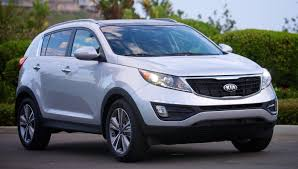 2016 Kia Sportage - Overview - CarGurus Kia Sorento Engine 35l 2003 2006 A Auto Truck Llc Korean Used Frontier Regular Box Dstrading008 Trucks And Parts Sale Export Car Scrapyard Kiat Lee Used Cars Suvs For In Amos Soma Kia K2700 Group Rio 2 On Trader Uk Concept Flashback 2004 Kcv4 Mojave Cheap Cars Trucks Sale Maryland 2010 Soul B10759 Forte Kelowna Northwest Limited We Are The Authorized Dealers A Wide Range Pickup Manual Petrol White For In Trinidad 2015 Optima Hybrid Pricing Features Edmunds