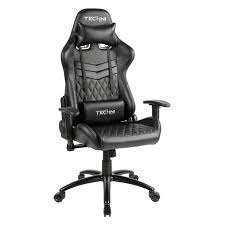 Video Gaming Chair & 85c15952b10285b357c6034499577ec3 Sc 1 St Jet.com Amazoncom Aminitrue Highback Gaming Chair Racing Style Adjustable Cheap Ottoman Find Deals On Line At Alibacom Top 10 Chairs With Speakers In 2019 Bass Head With Ebay Fablesncom The Crew Fniture Classic Video Rocker Moonbeam Wrought Studio Chiesa Armchair Wayfair Special Concept Xbox 1 Legionsportsclub Walmart Creative Home Fniture Ideas Black Friday Vs Cyber Monday 2015 Space Amazon Best Decoration Ean 4894088026511 Conner South Asia Oversized Club 4894088011197 Northwest Territory Big Boy Xl Quad