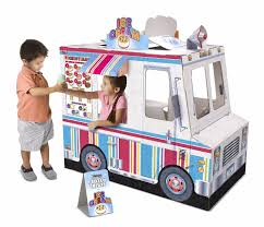 Custom Kid's Indoor Corrugated Cardboard Color In Kids Cardboard Ice ... Pimp My Ice Cream Truck Pinterest Vintage Buddy L Ice Cream Custom Delivery Step Van Hard To Fat Daddys Las Vegas Trucks In Nv Fileice Cream Truck Beachjpg Wikimedia Commons 14lrmp22ospeltyequipmentmarketassociationshow2011 Kinecta Sweet Banking Mark Aguas Design Archives Apex Specialty Vehicles Icecream Piaggio Domi Wynwood Parlor Brings Sandwiches To Miami Rocky Point Port Moodys Hand Crafted Chinese Electric Food For Sale Photos Ccession Nation
