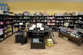 magasin de fournitures de bureau cadeaux sherbrooke nos magasins équipement et fournitures de