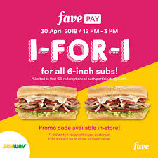 Subway Specials February 2018 - Print Coupons Subway Singapore Guest Appreciation Day Buy 1 Get Free Promotion 2 Coupon Print Whosale Coupons Metro Sushi Deals San Diego Coupons On Phone Online Sale Dominos 1for1 Pizza And Other Promotions Aug 2019 Subway Usa Banners May 25 Off Quip Coupon Codes Top August Deals Redskins Joann Fabrics Text Canada December 2018 Michaels Naimo Deal Hungry Jacks Vouchers Valid Until Frugal Feeds Free 6 Sub With 30oz Drink Purchase Sign Up For