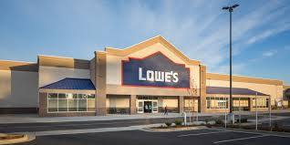 Lowe s Home Improvement – Albany OR Retail