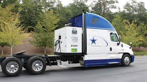 Dallas Cowboys | Customer Profile | John Deere US Truck Accsories Dallas Texas Compare Cowboys Vs Houston Texans Etrailercom Dallas Cowboys Car Front Floor Mats Nfl Suv Rubber Non Slip Customer Profile John Deere Us New Pick Your Gear Automotive Whats Happening At The Pickup Guy Flags Size 90150 Cm Very Cool Flagin Flags Banners Twinfull Bedding Comforter Walmartcom Cowboy Jared Smith To Challenge Extreme Linex Impact Beach Bash Home Facebook 1970s Tonka With Figure Fan Van Metal Brand Official