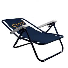 West Virginia Mountaineers Two Position Beach Chair - Navy Blue Rocking Chair On The Beach Llbean Folding Beach Chair Details About Portable Bpack Seat Camping Hiking Blue Solid Construct Polywood Presidential Pacific 3piece Patio Rocker Set Safavieh Outdoor Collection Alexei House Rocking Porch With Railing Overlooking At Gci Waterside Bay Rum Twitter Theres A Blue Essential Garden Low Back Limited Amazoncom Dixie Seating Mountain Wood Youth Sunset Trading Horizon Slipcovered Box Cushion Swivel Adjustable Lounge Recliners For Lawn Pool I5438