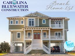 100 Beach Home Floor Plans Reverse For Houses 2 Bedroom 5th Wheel