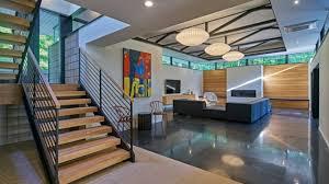 100 Best House Designs Images 10 Dream Design Plans Including Decoration Ideas