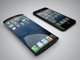 iPhone 6 Expected to Be Biggest Launch for Apple · Guardian