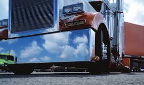 A Question Of Health Warren Copeland Sscgb Fleet Manager Dbear Trucking Inc Linkedin Heyl Truck Line Competitors Revenue And Employees Owler Company Industrial Market Report Amazoncom 4ucam 7 Quad View Split Screen Monitor Ccd Wired In Between Hiring New Drivers Our Lines Facebook Beds Hodges July 19 Worthington Mn To York Ne On Twitter Im Thrilled Be Working With Nice Tnsiam Flickr Loaded In Twin Falls Pt 8 Patterson Wikiwand