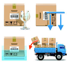 100 Trucking Terminology The 4 Types Of Freight Claims