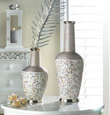 Home Decor Seaside Decorative Vase Kitchen