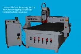 cnc machine manufacturers in india popular cnc machine