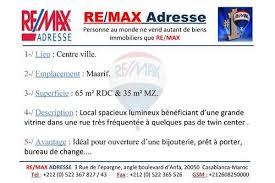 adresse bureau de change sale of business for sale casablanca morocco 540071014 257