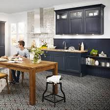 cuisine cagnarde la conception d une cuisine cagnarde ai cuisines thonon