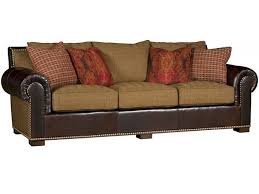 King Hickory Sofa Construction by King Hickory Furniture Prices King Hickory Furniture Plant 2