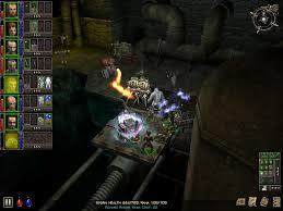 dungeon siege 2 mods adventures in gaming dungeon siege pc