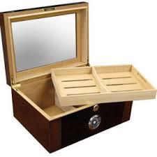 cigar cabinet humidor australia custom cigar humidors custommade