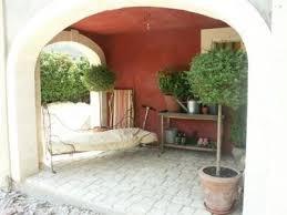 pour mur exterieur les enduits rustiers pour murs exterieur aix en provence 13