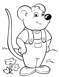 Crayola Coloring Pages Chuck Com Create Your Own