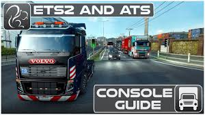 ETS2 And ATS Console Guide (Fly, Teleport, Set Time, Clear Traffic ... Ets2 And Ats Console Guide Fly Teleport Set Time Clear Traffic Ghost Trick Phantom Detective Ds Amazoncouk Pc Video Games Monster Jam Crush It Review Switch Nintendo Life American Truck Simulator On Steam My Popmatters Top 5 Best Free Driving For Android Iphone 3d For Download Software Gamers Fun Game Party Multiplayer Graphics Pure Xbox 360 10 Simulation 2018 Download Now Spin Tires Chevy Vs Ford Dodge Ultimate Diesel Shootout
