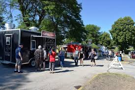 100 Where To Buy Food Trucks Meals For Sale On Wheels Trucks Are Everywhere This