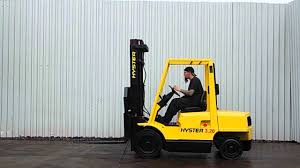 HYSTER H3 20xml USED DIESEL FORKLIFT TRUCK FOR SALE - YouTube For Sale 2006 Hummer H3 Adventure Package Forums Modern Colctibles Revealed 2010 H3t The Fast Lane Car 2009 Auto Shows News And Driver Truck Sale My Lifted Trucks Ideas Used 4x4 Suv Northwest Motsport Beautiful For Honda Civic Accord Alpha 53l V8 Offroad Pkg Envision Hummer Crew Cab Standard Bed In Carscom Overview Amazoncom Reviews Images Specs Vehicles Review Photo Gallery Autoblog