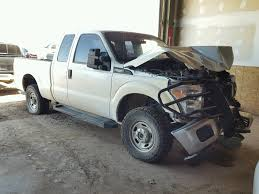 Salvage 2016 Ford F250 SUPER Truck For Sale Salvage 2012 Dodge Ram 2500 Pickup Trucks Pinterest 1978 Peterbilt 359 Truck For Sale Hudson Co 168028 Freightliner N Trailer Magazine Sell My Trux Waynesboro Tn Salvage Repairable Dodge Ram 3500 Wrecker Youtube Mack Cxp612 2008 Toyota Tundra Dou For 25024 Used Parts Phoenix Just And Van Intertional In New York On Fosters Home Facebook 2002 Kenworth T600 168074