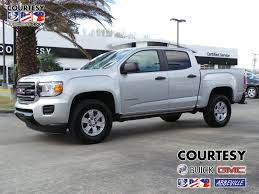 Used Cars Lafayette In | New Car Models 2019 2020 New 82019 Ford And Used Car Dealership In Breaux Bridge Vaughn Motors Bunkie La Serving Alexandria Lafayette Dealer Louisiana Mercedesbenz Of Chevrolet Trucks La Delightful F 350 Super Duty For For Sale In A Gmc Truck Any Task Courtesy Buick Gmc Baton Rouge Service Vehicles At Fresh Cars Best Of Broussard Craigslist Orleans Popular By