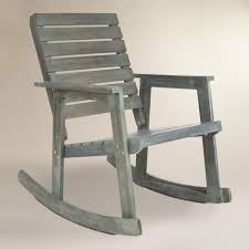 Rocking Chair Design Grey Rocking Chair Smooth Pads Grey Card Table ... Antique And Vintage Rocking Chairs 877 For Sale At 1stdibs Used For Chairish Top 10 Outdoor Of 2019 Video Review 11 Best Rockers Your Porch Wooden Chair Indoor Solid Wood Rocker Amazoncom Charlog Single With Star Patio Best Rocking Chairs The Ipdent John Lewis Leia Fsccertified Eucalyptus Buy Online Modern Black It 130828b Home Depot Butterfly Adult Size
