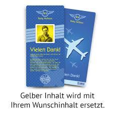 Neues Aus Ippendorf 010711 010811
