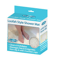 European Bath Mat Without Suction Cups by Bathtub Mat Without Suction Cups Tubethevote