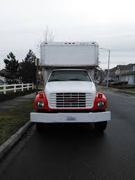 2000 GMC 26 Foot Box Truck | Trucks For Sale | Pinterest 1988 Gmc Vandura G3500 Box Truck Item D2183 Sold Tuesda 2008 3500 Box Van Cube High Top For Sale See Www Sunsetmilan Com Gmc Savana Cargo Extended Van In Indiana For Sale Used Cars Topkick C7500 Trucks Box On New 2018 Ford E450 16ft Kansas City Mo Arizona Commercial Truck Sales Llc Rental F750xl For Sale Rich Creek Virginia Price 11900 Year On The Jobsite Jb Body Inc Mag11282 Truck10 Ft Mag 1995 W4 Single Axle By Arthur Trovei Sons Used 2007 W4500 Truck In Az 2275 Mabank Sierra Denali Classic Vehicles