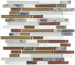 linear mosaic tile 盪 searching for bliss iceland and glass